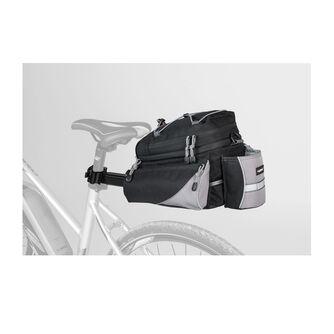 Kerékpár táska Rack