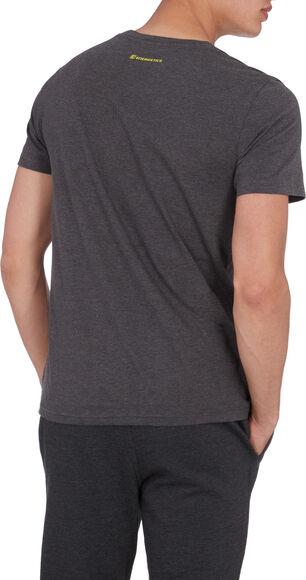 Gascon II férfi póló