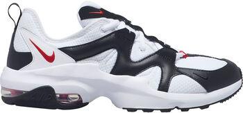 Nike Air Max Graviton férfi szabadidőcipő Férfiak fehér