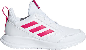adidas AltaRun K gyerek edzőcipő fehér
