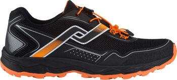 PRO TOUCH Ridgerunner V M férfi terepfutó cipő Férfiak fekete