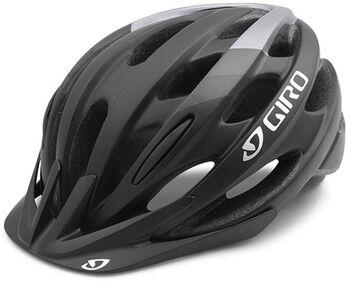 Giro Revel kerékpáros sisak fekete