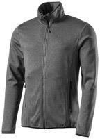 M-Tec Roto III férfi Powerstretch kabát