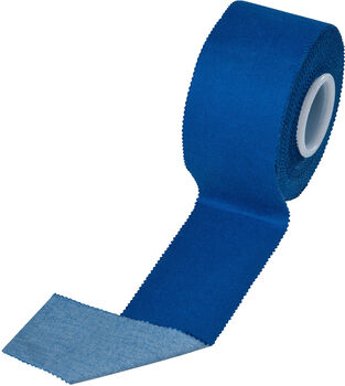 Pro Touch Sport Tape kék