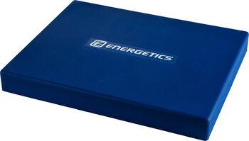 Energetics egyensúlypárna kék