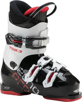 TECNOPRO T50-3 gyerek sícipő Fiú fekete