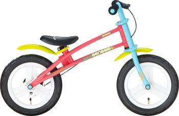 """GENESIS Princessa 12"""" futókerékpár rózsaszín"""
