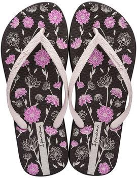 Ipanema Classic Happy VIII női flip-flop papucs Nők barna