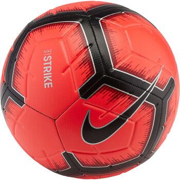 Nike Strike-FA18 focilabda narancssárga