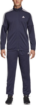 adidas MTS Team Sports férfi melegítő Férfiak kék