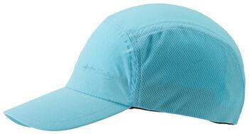 McKINLEY Malwina UPF 50 női sapka Nők kék