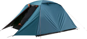 McKINLEY Vega 20.3 SW sátor kék