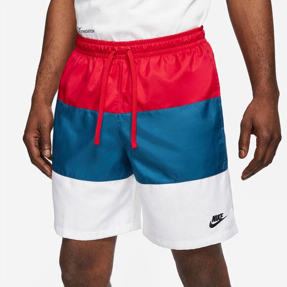 City Edition férfi rövidnadrág