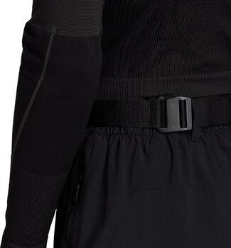 adidas TERREX Hike túranadrág Nők fekete