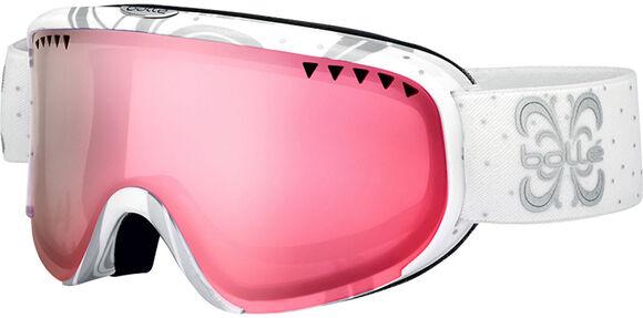 Scarlett női síszemüveg