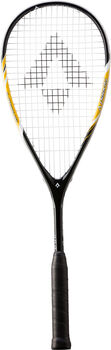 TECNOPRO Speed V squashütő sárga