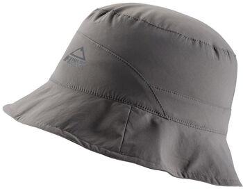 McKINLEY Malaki kalap szürke