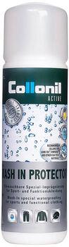 Collonil Textil Wash technikai mosószer fehér