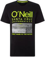 Surf férfi póló