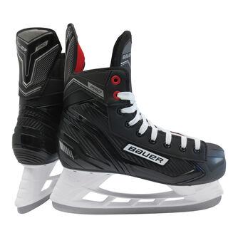 Pro Skate Sr hokikorcsolya