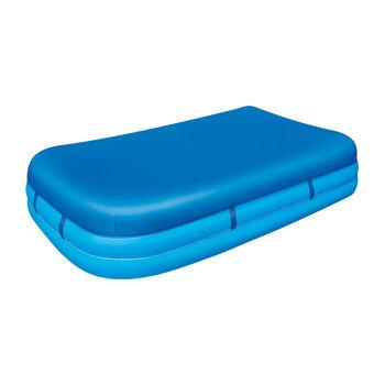 Bestway Family Pool ponyva kék