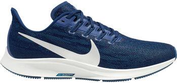 Nike Air Zoom Pegasus 36 férfi futócipő Férfiak