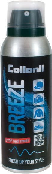 Breeze szagsemlegesítő spray (125 ml)