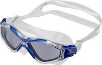 Mariner Pro 1.0 felnőtt úszószemüveg
