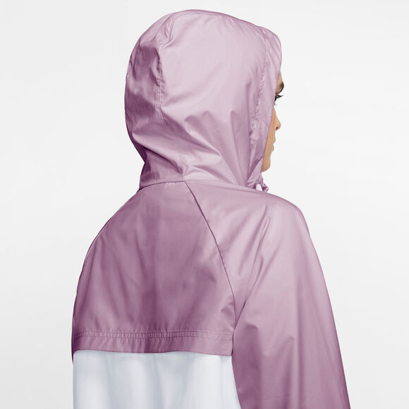 Windrunner női kabát