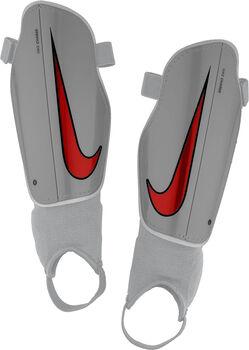 Nike Youth Charge 2. gyerek sípcsontvédő fehér