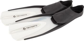 TECNOPRO  Gy.-Uszony F5 JRI fehér