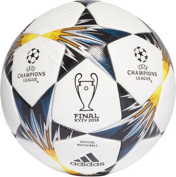 adidas Finale Kiev OMB fehér