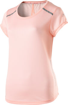 PRO TOUCH Ini wms női futópóló Nők rózsaszín