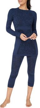 McKINLEY Yalata/Lorna női aláöltözet szett Nők kék