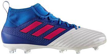 adidas ACE 17.2 Primemesh Férfiak kék