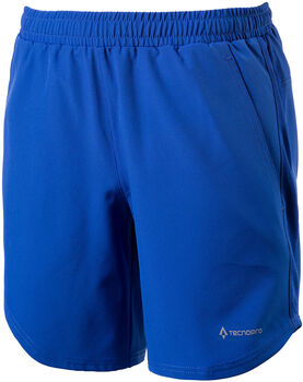 TECNOPRO Parson II Jrs gyerek rövidnadrág Fiú kék