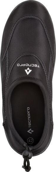 Pepe vízi cipő