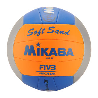 Soft Sand strandröplabda