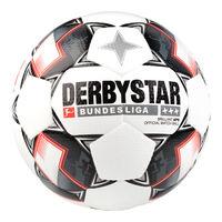 Bundesliga Brillant APS focilabda