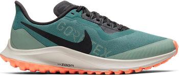 Nike W Zoom Pegasus 36 GTX női terepfutó cipő Nők fehér