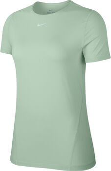 Nike Pro SS Mesh női póló Nők