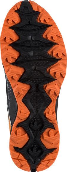 Ridgerunner V M férfi terepfutó cipő