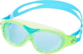 ENERGETICS Mariner Pro JR gyerek úszószemüveg zöld