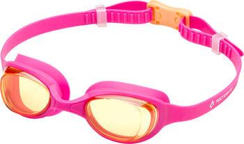 TECNOPRO  Gy.-ÚszószemüvegATLANTIC JR rózsaszín