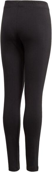 YG Essentials Linear Tight lány nadrág
