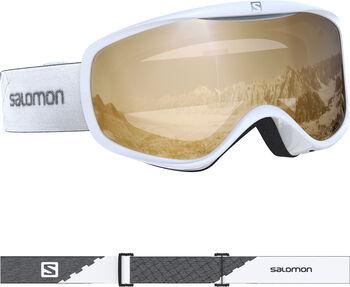 Salomon Sense Access felnőtt síszemüveg törtfehér