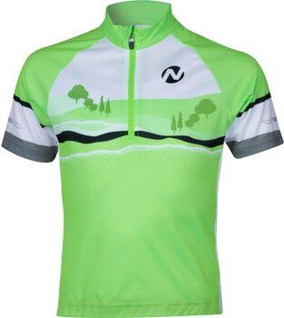 Nakamura Dobbi zöld