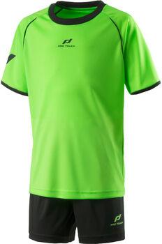 Pro Touch MATCH jrs zöld