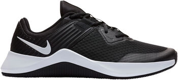 Nike  MC Trainerffi. szabadidőcipő Férfiak fekete