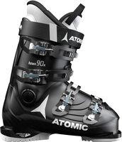 Hawx 2.0 90X W női sícipő